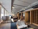 Office to rent London Break Out Area