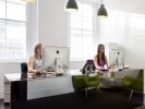 Office to rent London Desk Space