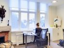 Offices for rent Central London Office