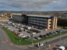 B Ltd  B Business Centre Burnley