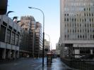 Citibase  Victoria Street