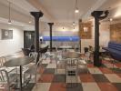 Office space for rent London Break Area