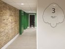 Office space for rent London Corridor
