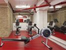 Office space for rent London Gym