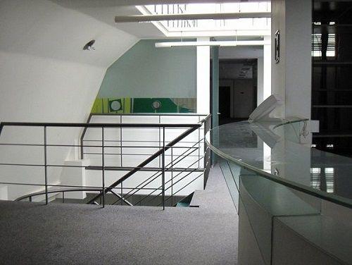 Queensway Office images