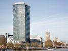 Altitude  London  Altitude Executive Offices