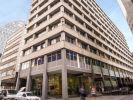 Regus  UK  London Moorgate