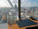 Office Central London Views