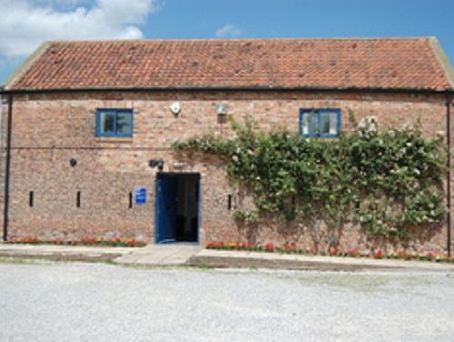 Brackenholme Office images