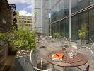 Office Central London Terrace