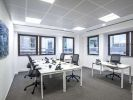 Office to rent London private office