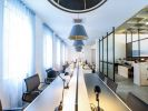 Office to rent London Office Space