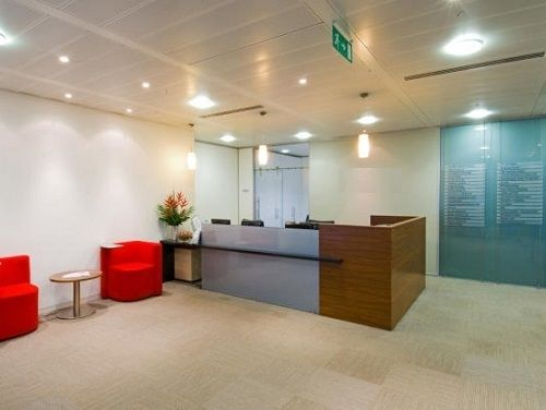 More London Riverside Office images