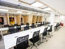 Office for rent in London Desk Space