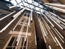 London office space to rent Atrium