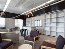 London office space to rent Work Space