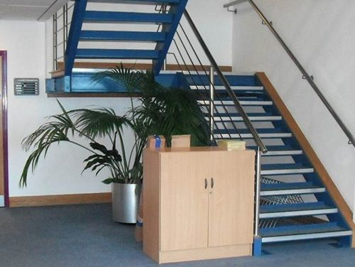 Tollgate Drive Office images