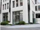 office central London Exterior