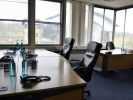 Business Environment Group  ViewPoint