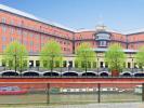 i Office  Bristol City Centre