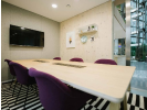 Meeting Room offices to rent Central London