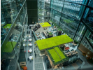Interiors offices to rent Central London