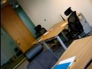Office rental in London Office Suite