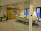 Office for rent London meeting room