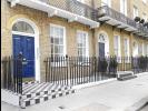 SB Squared Holding Ltd  George Street