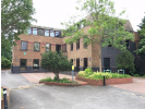 Bramhill Business Services Limited  Landmark House