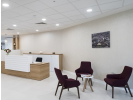 Regus  UK  Merchants Court