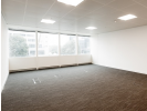 Office for rent in London Office Floor