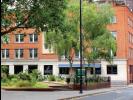Grandseal Limited  Local London – Mercury House