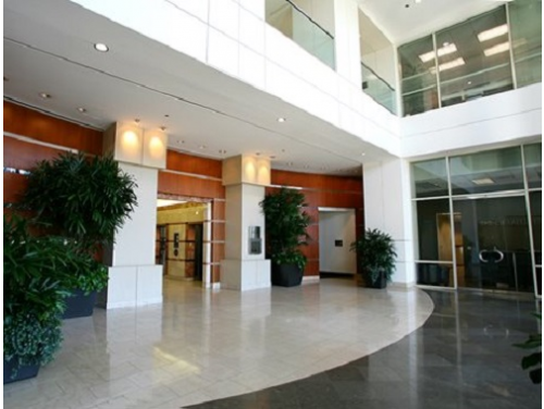 Irvine Center Dr Office images