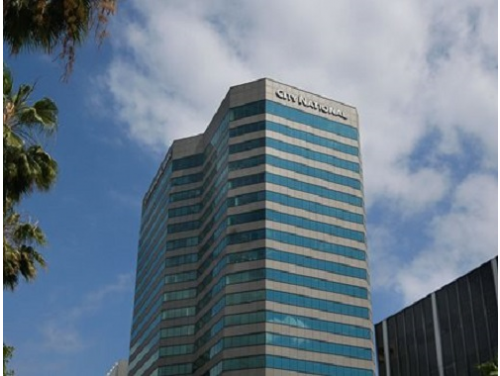 Ventura Blvd Office images