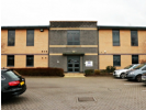 Westray Office Services  York
