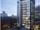 Bruntwood  Business Centres  Neo
