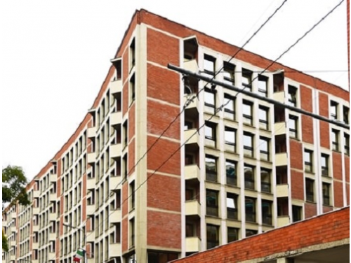 Viale Masini Office images