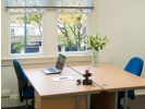 Independent Business Centres  Unity Street