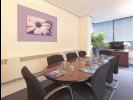 Lenta Business Centres  Alexander House