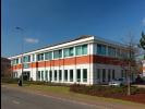 Pure Offices Ltd  Parkway Court
