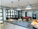 Offices to rent Central London Break Out Area