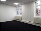 Offices to rent Central London Office Suite