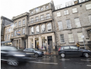 Regus  UK  Edinburgh George Street