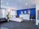 Regus  UK  Conference House