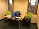Flexible Offices Ltd  The Instant Office