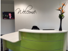 Managed Serviced Offices Limited  Trowbridge Business Centre