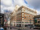 i Office Limited  Euston House