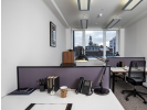 Office for rent in London Office suite