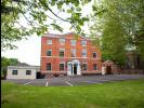 Blackacres Management Ltd  King Charles House